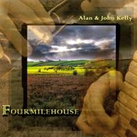 Fourmilehouse by Alan & John Kelly on Apple Music