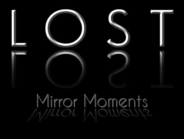 LOST Mirror Moments Community Call