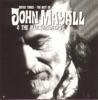John Mayall & The Bluesbreakers