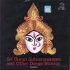 Sri Durga Sahasranamam and Other Durga Stotras