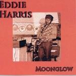 Eddie Harris - Samba Para Dos