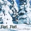 Noel, Noël, Louis Philippe