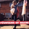 Fountains of Wayne ジャケット写真