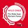 Wild Ones (Coke Studio Fusion Mix) [feat. Myriam Fares] - Flo Rida