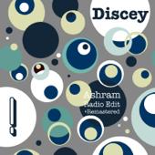 Ashram (Radio Edit)