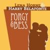 Porgy and Bess (The Lena Horne & Harry Belafonte Album), Lena Horne & Harry Belafonte