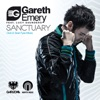 Sanctuary - Single