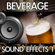 Finnolia Sound Effects Beer Pour (Pouring Beer into Glass) [Version 2] [Sound Effect] - Finnolia Sound Effects