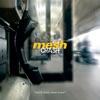 Crash - EP, Mesh