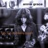 Annie Grace