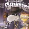 Gangsta Crunk, Daz Dillinger
