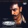 Virumandi (Original Motion Picture Soundtrack) - Ilaiyaraaja