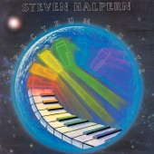Steven Halpern - Rainbow Raga