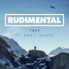 Free feat Emeli Sandé Remixes EP