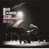 Bill Evans Trio - Autumn Leaves