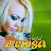 Denisa Best of 2014 (Manele)