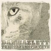 Dan Hazlett - Nobody's Fool
