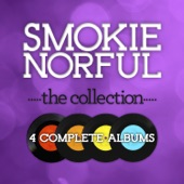 Smokie Norful - Dear God