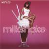 Kelis - Milkshake artwork