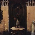 Grave Miasma - Death's Meditative Trance