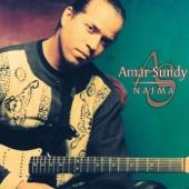 Amar Sundy - Ouallache