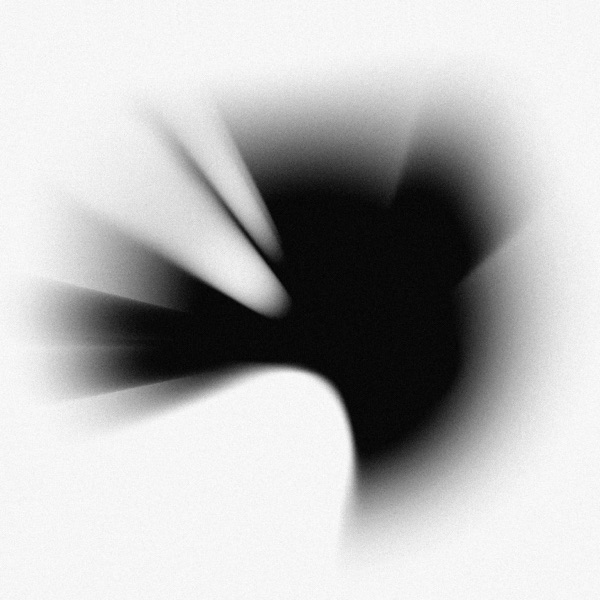 A Thousand Suns (Deluxe Version)