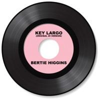Key Largo (Original 45 Version) - Single
