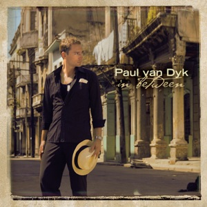 Paul van Dyk - Complicated feat. Ashely Tomberlin