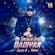 Singhan Diyan Gadiyan - Jazzy B & Popsy