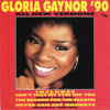 Can't Take My Eyes Off of You (Black Box Mix) - Gloria Gaynor