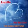 Lucille Single