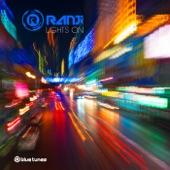 Ranji - Raumklang (Phanatic & Domateck Remix)