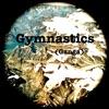 Gymnastics - Single