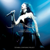 10 Mart 2007 İstanbul Konseri
