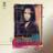 Download lagu Chrisye - Ketika Tangan Dan Kaki Berkata.mp3