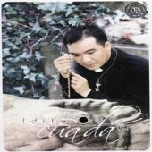 Vol7 Loi Ta Toi Cua Da - Nguyen Sang