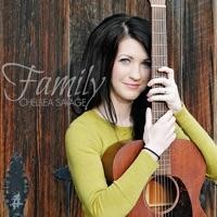 Family (feat. Caroline) - Single