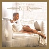 Chrisette Michele - Get Through the Night