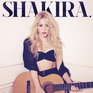 Shakira. Mp3 Download