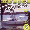 Various Artists - Musica Tropical de Colombia, Vol. 2 Album