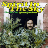 [Download] Spirit In the Sky MP3