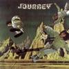 Télécharger les sonneries des chansons de Journey