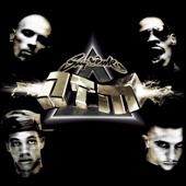 Best of NTM (Bonus Track Version)