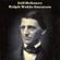 Ralph Waldo Emerson - Self Reliance (Unabridged)