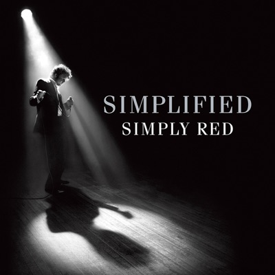 Simplified (Remastered & Expanded) - Simply Red