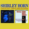 That Old Black Magic - Shirley Horn