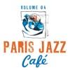 Paris Jazz Café, Vol. 4