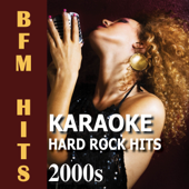 Karaoke: Hard Rock Hits 2000s