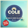 The Endless Summer Collection (Deluxe Edition), Cole Porter