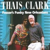Fessor's Funky New Orleanians - Funky Neworleanians